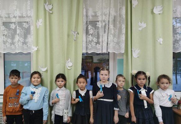 Неделя памяти жертв террористических актов в московском метро